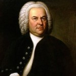 BBC – Sacred Music – Bach and the Lutheran Legacy