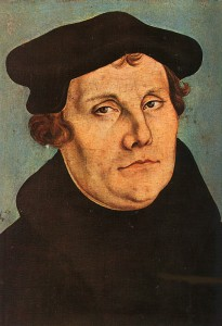 Martin_Luther_by_Lucas_Cranach_der_Ältere