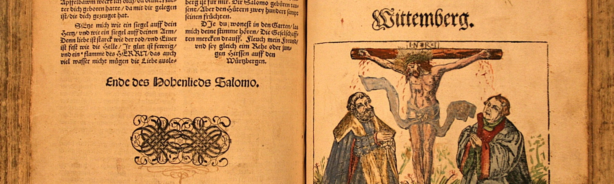 luther_bible02