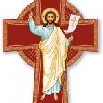 復活祭(イースター)
