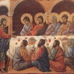 2019年5月5日 復活後第2主日