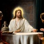 2019年4月28日 復活後第1主日