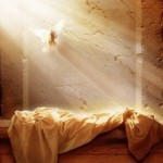 2019年4月21日 復活祭
