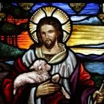 2019年5月12日 復活後第3主日