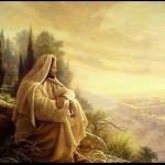 2019年5月26日 復活後第5主日の礼拝予定