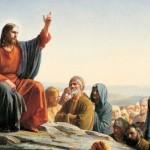 2019年8月25日 聖霊降臨後第11主日の礼拝予定