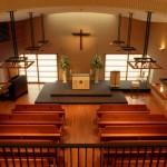【今後の教会活動について(非常事態宣言を受けて)】